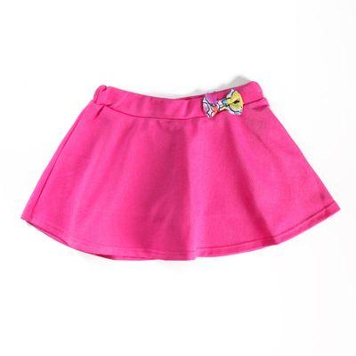 short-saia-algodao-e-poliester-pink-minimi-1-501230_Frente