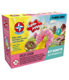 Massa-de-Modelar-Super-Massa-Donuts-Estrela-1001301400190_frente