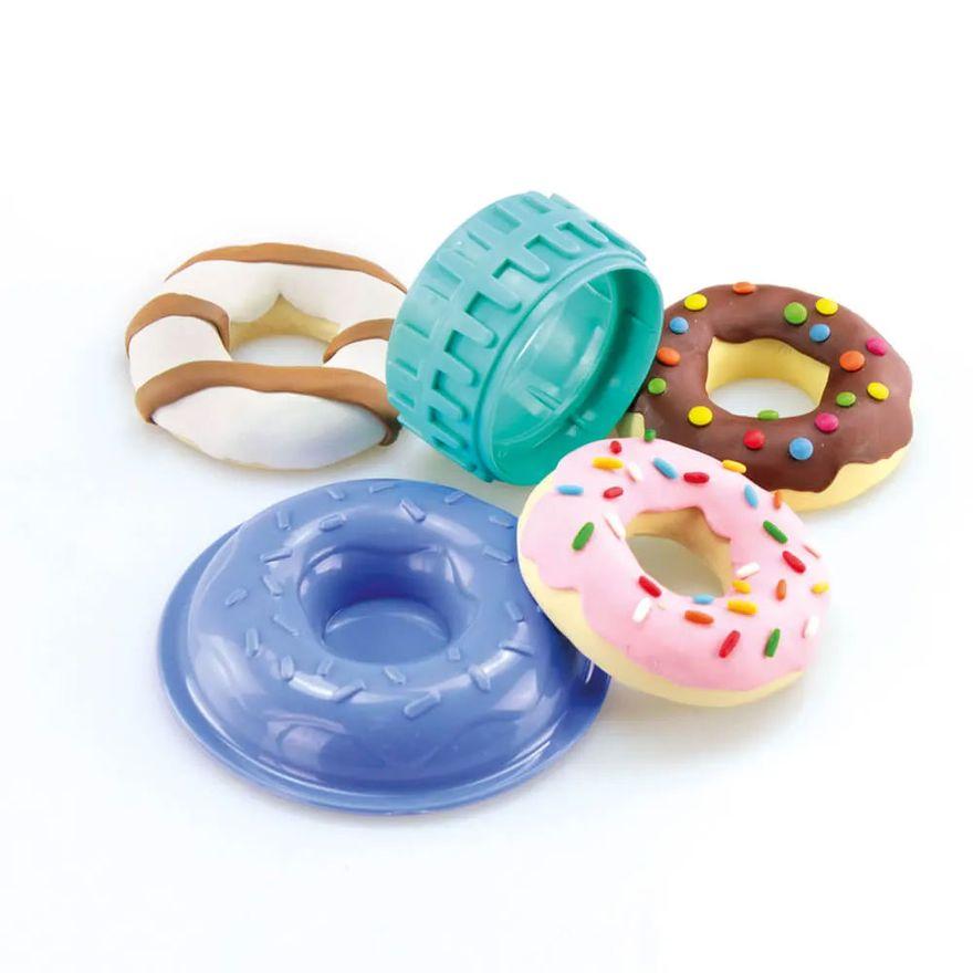 Massa-de-Modelar-Super-Massa-Donuts-Estrela-1001301400190_detalhe1
