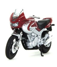 yamaha-850-california-cycle_Frente
