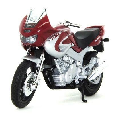 yamaha-850-california-cycle_Frente