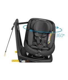 Cadeira-para-Auto-De-08-a-18-Kg-AxissFix-Plus-Nomad-Black-Maxi-Cosi-IMP91307_frente