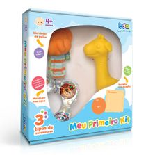 Conjunto-Meu-Primeiro-Kit-de-Mordedores-3-Mordedores-BDA-Toyster-2593_frente