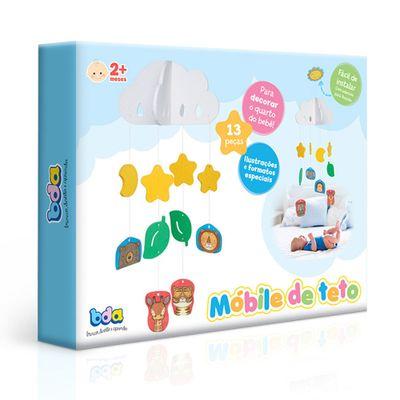 Mobile-de-Teto-13-Pecas-Nuvem-de-Bichinhos-Toyster-2643_frente