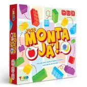 Jogo-Monta-Ja-Tand-Toyster-2600_frente