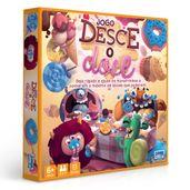 Jogo-Desce-o-Doce-Game-office-Toyster-2610_frente