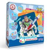 Conjunto-Maleta-Aquacolor-Colorindo-com-Agua-Disney-Toy-Story-4-Toyster-2607_frente