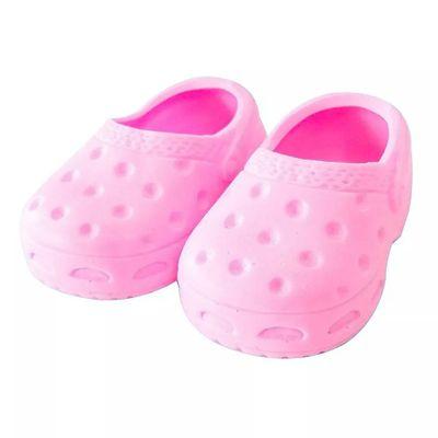 rosa-bebe-laco-de-fita_Frente