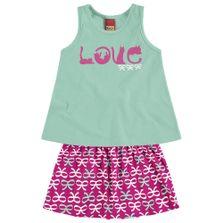conjunto-blusa-e-short-saia-em-meia-malha-love-verde-kyly-109472-70116-1_Frente