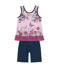 conjunto-blusa-e-bermuda-ciclista-em-meia-malha-e-cotton-borboleta-azul-kyly-109493-40073-1_Frente