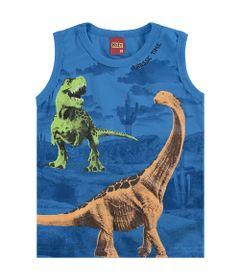 regata-estampada-em-meia-malha-dinossauro-azul-claro-kyly-109535-6831-1_Frente