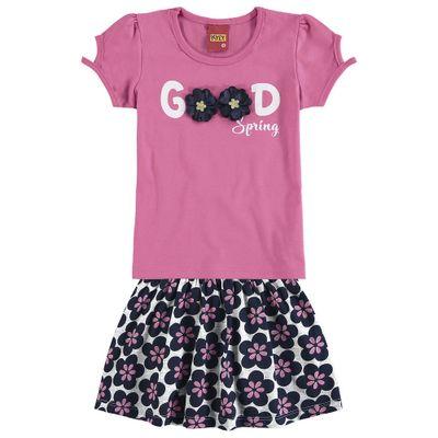 conjunto-blusa-e-short-saia-em-meia-malha-good-spring-rosa-kyly-109495-40009-1_Frente