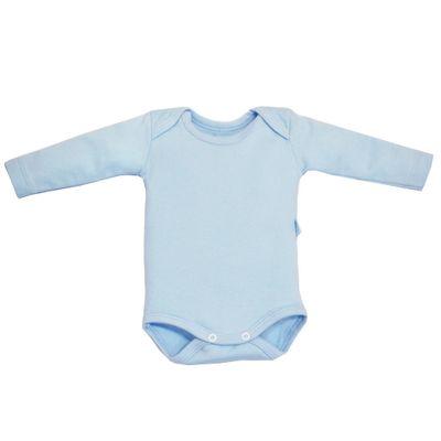 body-longo-tradicional-azul-claro-tilly-baby-13119_Frente