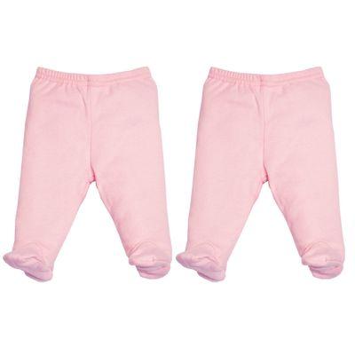 dupla-de-calca-culote-unissex-2-pecas-algodao---rosa-tilly-baby-13182_Frente