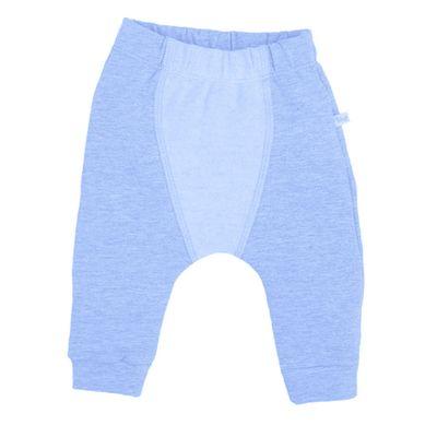 Calca-Saruel-em-Moletom-Strech-Felpado---Azul---BB2_Frente