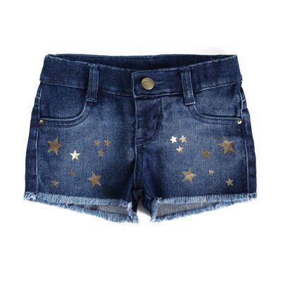 Short-Jeans---Estrelinha-Fiol---Liga-da-Justica---Algodao-e-Poliester---Jeans---DC-Comics---4