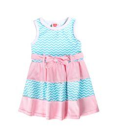Vestido-Infantil---Estampado---Sem-Manga---100--Algodao---Branco---Minimi---1