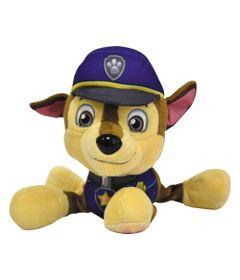 pelucia-basica-15-cm-patrulha-canina-chase-sunny