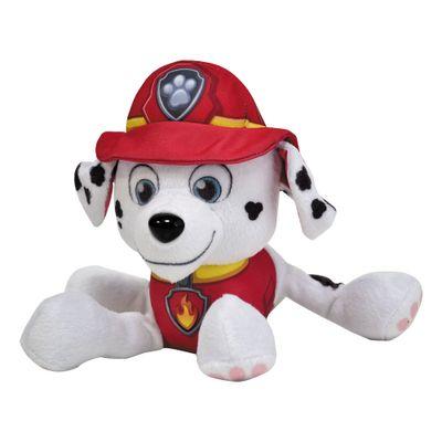 pelucia-basica-15cm-patrulha-canina-marshall-sunny