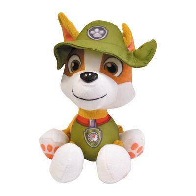 pelucia-basica-15-cm-patrulha-canina-tracker-sunny