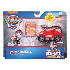figura-e-mini-veiculo-patrulha-canina-resgate-extremo-marshal-e-mini-fire-cart-sunny