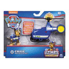figura-e-mini-veiculo-patrulha-canina-resgate-extremo-chase-e-mini-helicopter-sunny