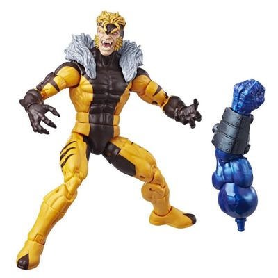 boneco-marvel-legends-x-men---sabretooth-hasbro-E2299-B8343_Frente