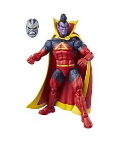 boneco-marvel-legends-x-men---marvel-s-gladiator-hasbro-E3401-B8343_Frente