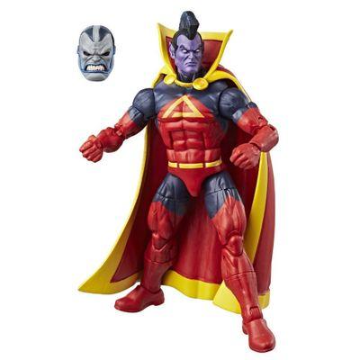 boneco-marvel-legends-x-men---marvel-s-gladiator-hasbro-E3401-B8343_Frente