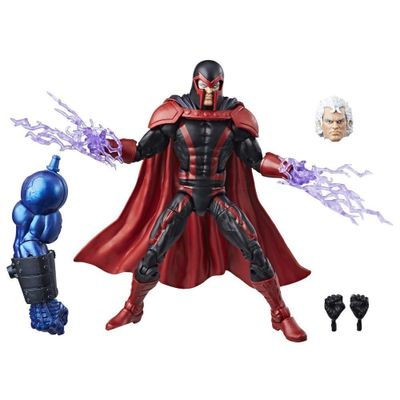 boneco-marvel-legends-x-men---marvel-s-magneto-hasbro-E2297-B8343_Frente