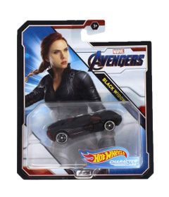 carrinho-hot-wheels-marvel-black-widow-mattel-BDM71-GFN18_Frente