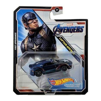 carrinho-hot-wheels-marvel-capitao-america-mattel-BDM71-FYV11_Frente