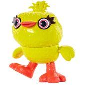figura-articulada-30-cm-disney-pixar-toy-story-4-ducky-mattel--GDP72-GDP65-GFM38_Frente