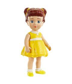 figura-articulada-30-cm-disney-pixar-toy-story-4-gabby-gabby-mattel--GGP61-GDP65-GFM38_Frente