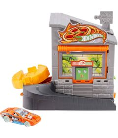 pista-hot-wheels-city-downtown-ataque-dino-na-pizzaria-mattel-FMY95-GBF90_Frente