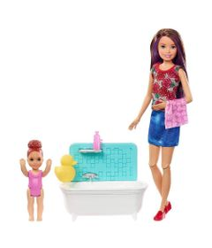 boneca-barbie-skipper-babysister-hora-do-banho-mattel-FHY97-FXH05_Frente