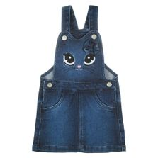 jardineira-jeans-salope-bordado-algodao-e-poliester-jeans-minimi-p-DG13166_Frente
