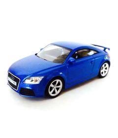 mini-veiculo-junior-escala-1-43-audi-tt-coupe-california-toys_Frente