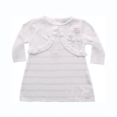 vestido-infantil-bolero-falso-listrado-malha-branco-noruega-p-90.273B_Frente