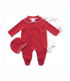 macacao-infantil-ponto-trabalhado-malha-vermelho-noruega-rn-120.343_Frente