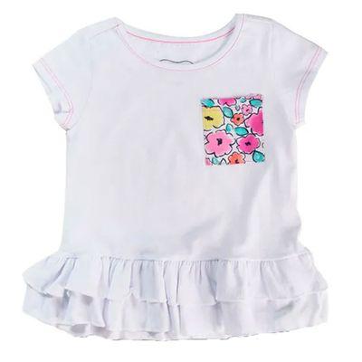 amiseta-manga-curta-e-calca-legging-estampa-floral-100--algodao-branco-minimi-1-501226_Frente