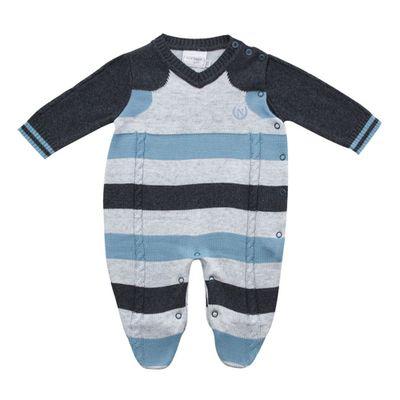 macacao-infantil-listras-e-trancas-viscose-azul-mescla-noruega-rn-120.362_Frente