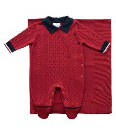 conjunto-infantil-kit-maternidade-corrente-malha-vermelho-noruega-rn-11.593_Frente