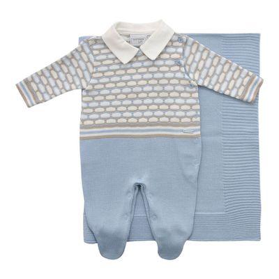conjunto-infantil-kit-maternidade-ponto-bloco-malha-azul-claro-noruega-rn-11.591_Frente