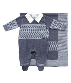 conjunto-infantil-kit-maternidade-vanise-malha-azul-noruega-rn-11.594_Frente