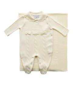 conjunto-infantil-kit-maternidade-malha-amarelo-claro-noruega-p-11.580_Frente
