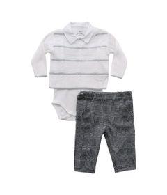 conjunto-infantil-body-sweater-malha-branco-noruega-rn-20.673B_Frente