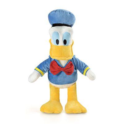 Pelucia-com-Sons---22Cm---Disney---Pato-Donald---Multikids