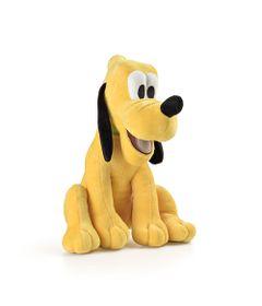 Pelucia-com-Sons---22Cm---Disney---Pluto---Multikids