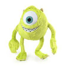 Pelucia-com-Sons---30Cm---Disney---Monstros-SA---Mike---Multikids